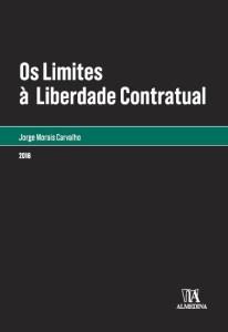 limites_capa