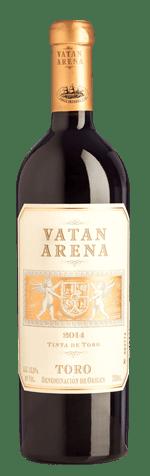 Vatán Arena