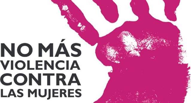 dia-internacional-de-la-eliminacion-de-la-violencia-contra-la-mujer-dia-internacional-de-la-no-violencia-contra-la-mujer1