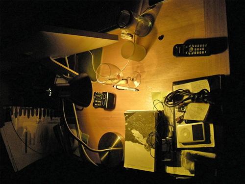 nota_de_ultima_hora_foto3_nap