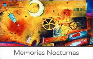 Memorias nocturnas