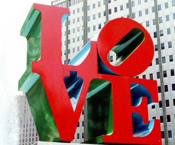 FAPO:__ACTIVIDADES__:__INVESTIGACIÓN__:Escritura_Tesis:_TESIS_:__casos_2a_MITAD:__nvas_otros_autores:_REMAKES_:_ESPACIAL_LOVE_1964:covers & citations » Robert Indiana, 'Love', 1964_files:indiana_ny.jpg