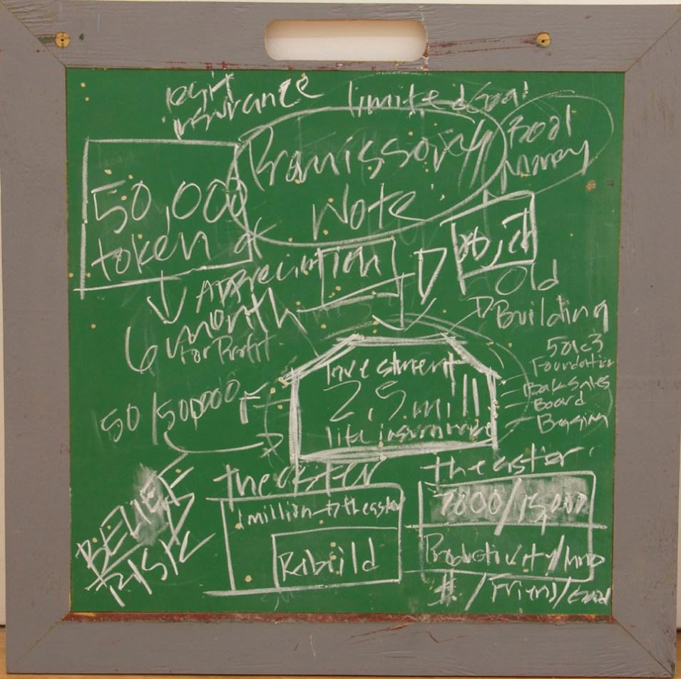 """FAPO:__ACTIVIDADES__:__INVESTIGACIÓN__:Escritura_Tesis:_TESIS_:__casos_2a_MITAD:__nvas_otros_autores:Theaster Gates """"Promissory Note"""".jpg"""