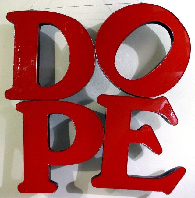 FAPO:__ACTIVIDADES__:__INVESTIGACIÓN__:Escritura_Tesis:_TESIS_:__casos_2a_MITAD:__nvas_otros_autores:_REMAKES_:_ESPACIAL_LOVE_1964:covers & citations » Robert Indiana, 'Love', 1964_files:dope-2007.jpg