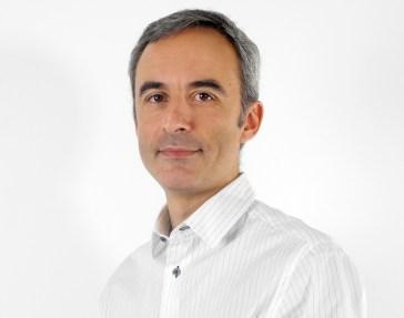 Jorge Segado @Javier Navarrete
