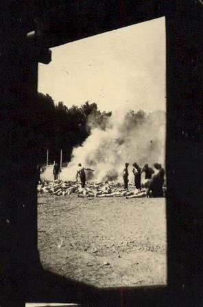 Auschwitz_Resistance_280