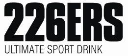 logo-226ers