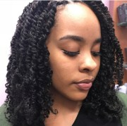passion twists hairstyles 10 styles