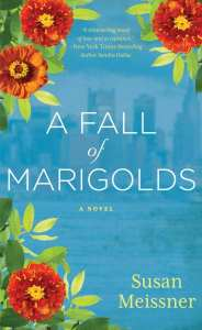 FallMarigolds_cover