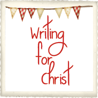 Writing for Christ