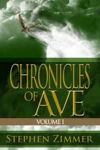 The Chronicles of Ave