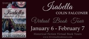 Isabella_Tour Banner _FINAL