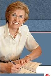 Margaret Kaine