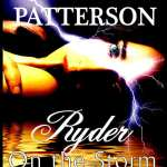 Ryder on the Storm by Violet Patterson