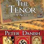The Tenor by Peter Danish