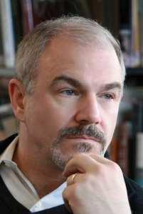 Peter Danish