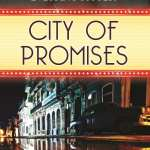 City of Promises by D. Grant Fitter