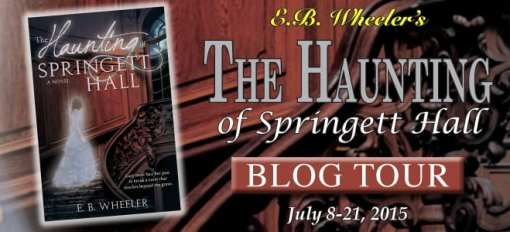 Haunting-of-Springett-Hall-blog-tour