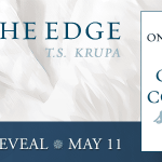 T.S. Krupa Cover Reveal by Royal Social Media