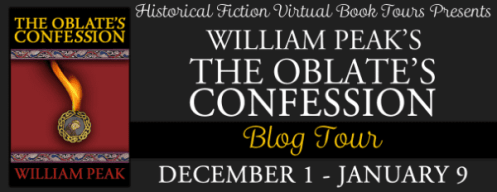 The Oblate's Confession_tourbanner