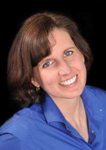 Rebecca H. Jamison