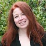Sarah Tranter
