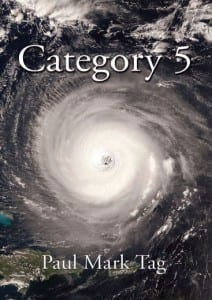 Category 5 by Paul Mark Tag