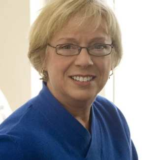 Deborah Heal