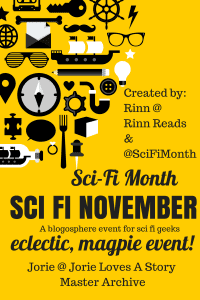 SFN 2014 Archive badge created by Jorie in Canva