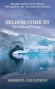 Seldom Come By (by) Sherryl Caulfield