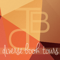 Diverse Book Tours