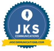 JKS Communications