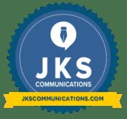 JKS Communications