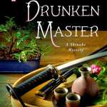 Flask of a Drunken Master by Susan Spann