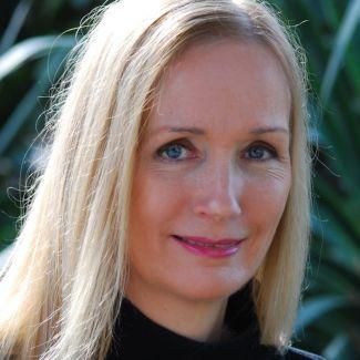 Mary A. Osborne