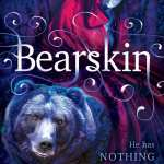 Bearskin by Jamie Robyn Wood