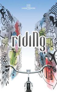 Riding by Cassia Cassitas