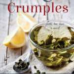 Tea and Crumples by Summer Kinard