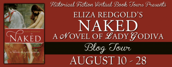 Naked Blog Tour with HFVBTs.