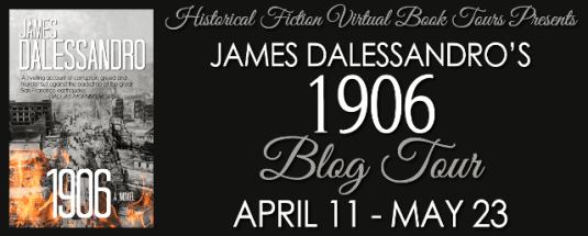 1906 blog tour via HFVBTs