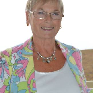 Eleanor Smythe