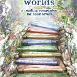 Unlocking Worlds by Sally Allen