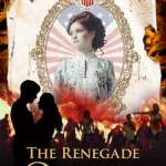 The Renegade Queen by Eva Flynn