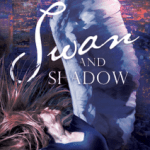 "Blog Book Tour | ""Swan and Shadow"" (a re-telling of Swan Lake) by Kaki Olsen"