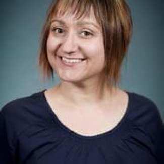 Alyssa Thiessen