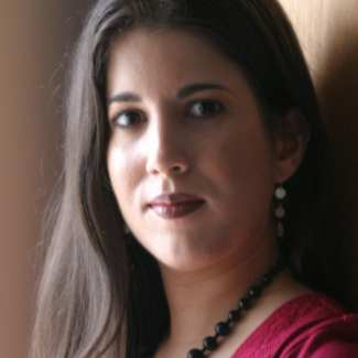 Rita Maria Martinez