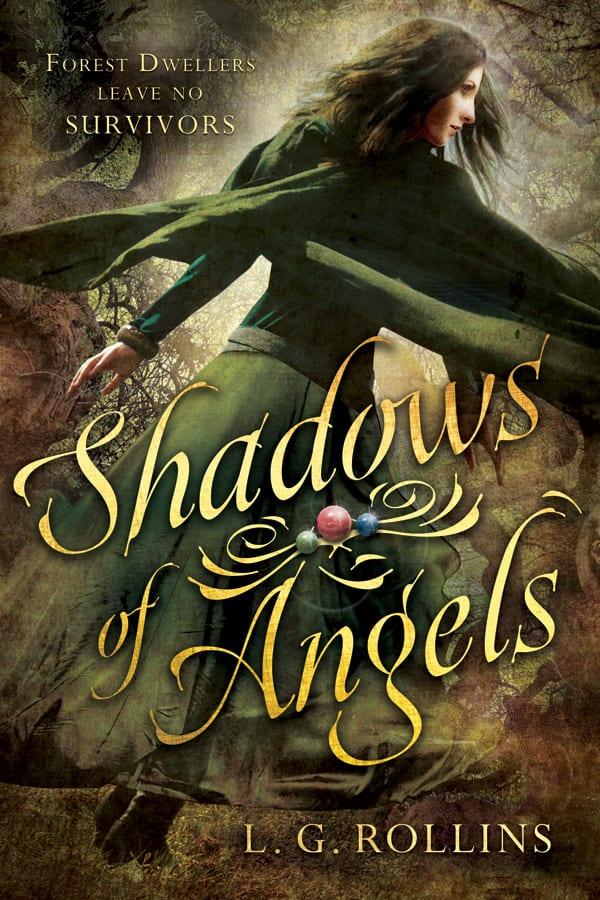 """Double-Showcase 