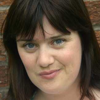 Alison May