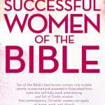 Successful Women of the Bible by Katara Washington Patton