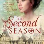 The Second Season by Heather Chapman